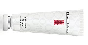 Elizabeth Arden 8 hour repair cream