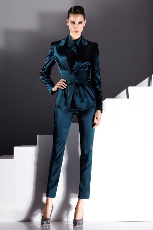 Escada_AW2012_blauw_suit