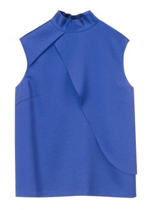 FilippaK_blouse_blauw