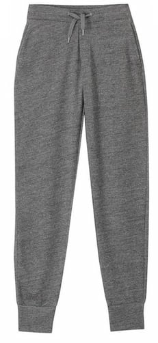 FilippaK_softsport_sweatpants