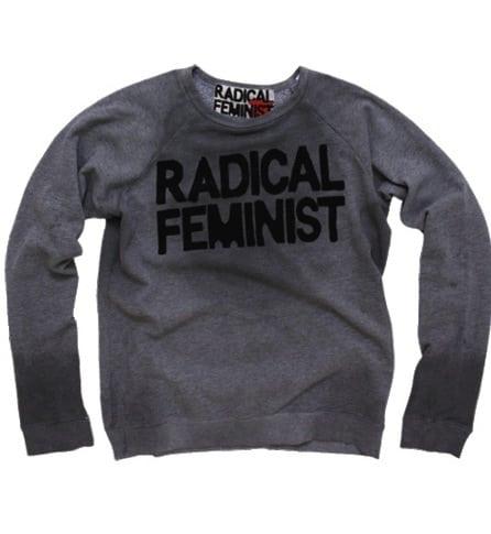 Freecity_radical_sweater1