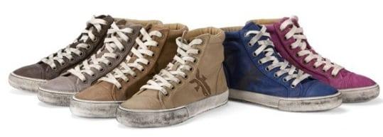 Frye_sneakers1