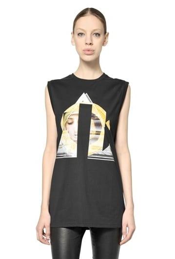 Givenchy_Madonna