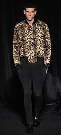 Givenchy_SS2011_men03