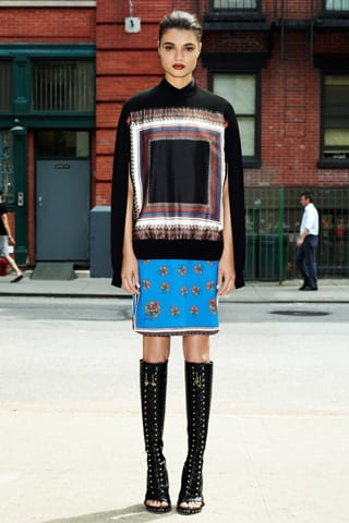 Givenchy_resort2013