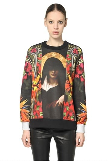 Givenchy_sweater1