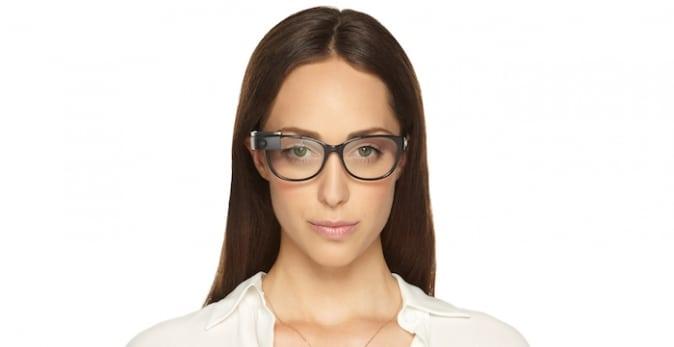 Google-Glass-DVF2