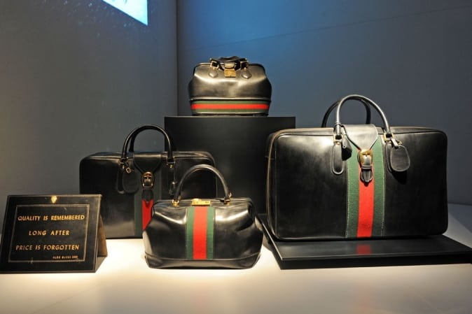 Gucci-Museum-Florence-7