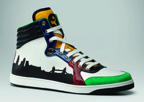 Gucci_City_Olypmic_sneakers