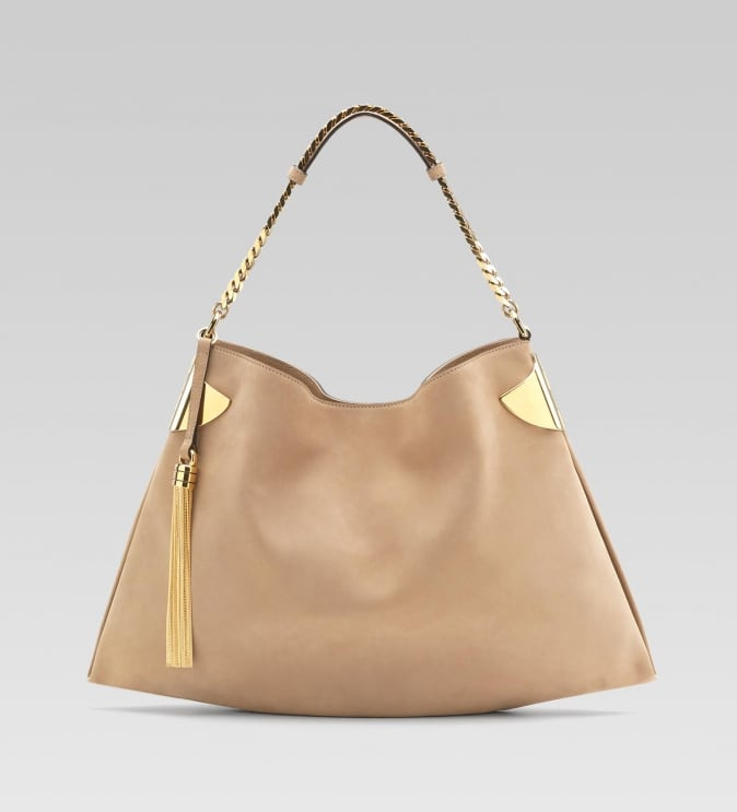 Gucci_SS2012_1970_bag_nude