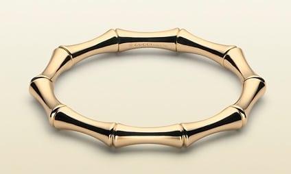 Gucci_bamboo_armband