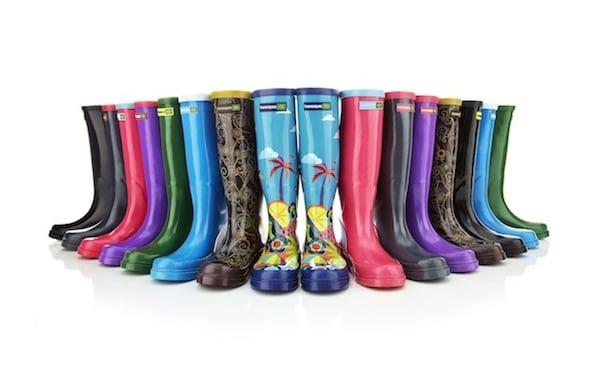 Havaianas-Rain-boots-collection2