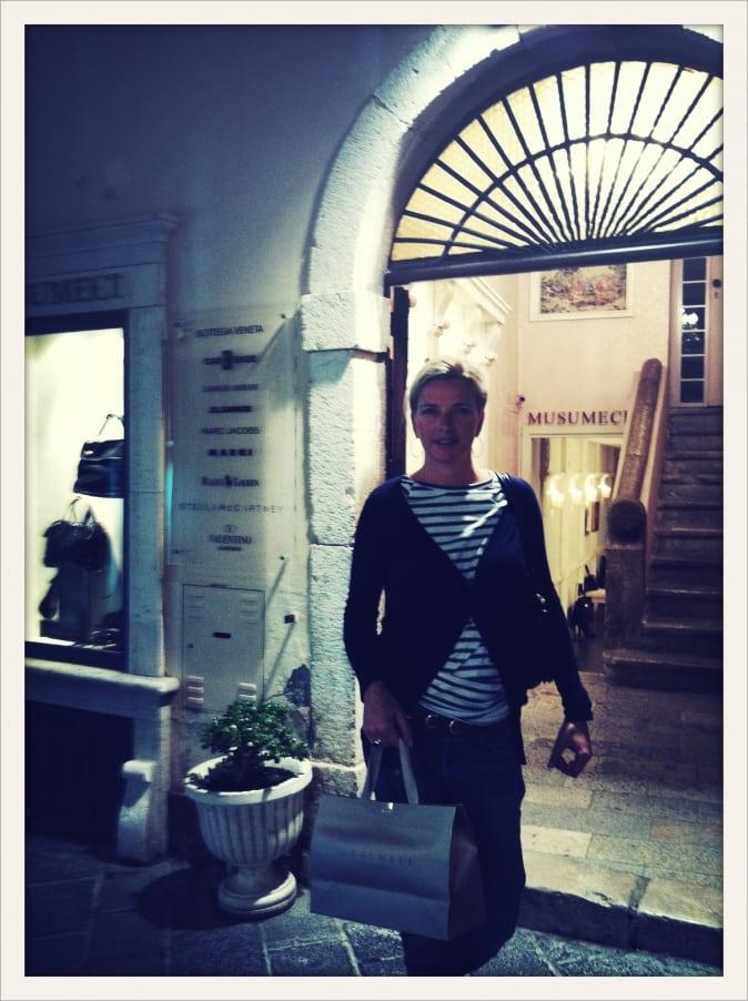 Hotel_Imperiale_Taormina_Nicoline