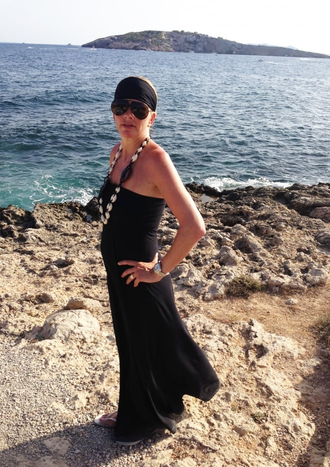 Ibiza_Nicoline_Wisse_Smit