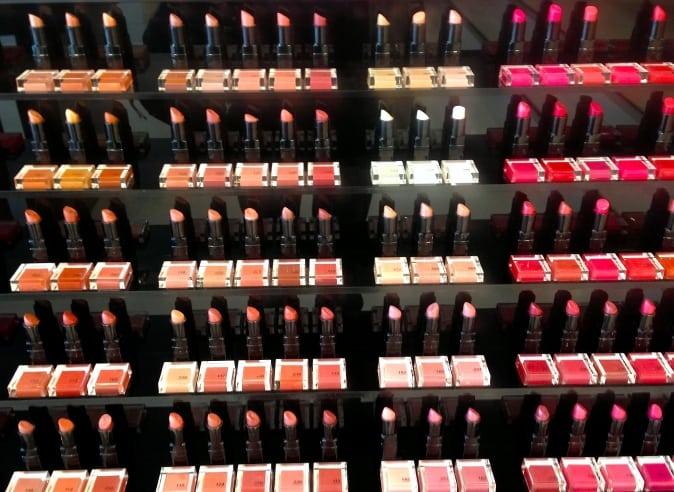 Inglot_lipsticks