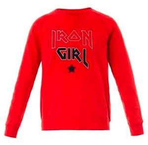 IronGirl_sweater_Rika_rood1