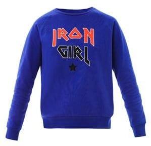 IronGirl_sweater_blauw1