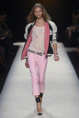 IsabelMarant_roze jeans1