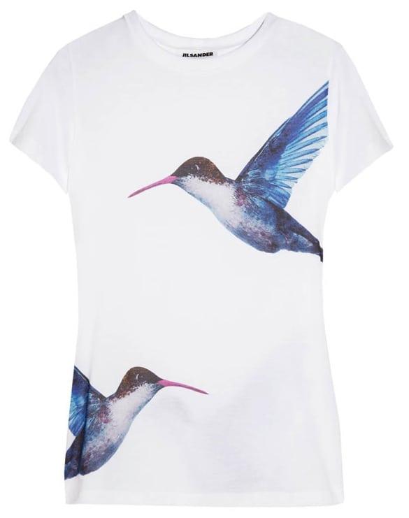 Jil_Sander_ss2012_hummingbird_shirt1