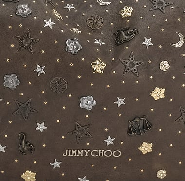 Jimmy_Choo_AW2011_tas_print1