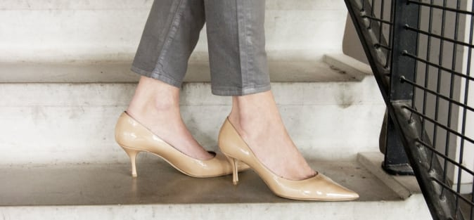 Jimmy_Choo_Lizzy_pump_nude1