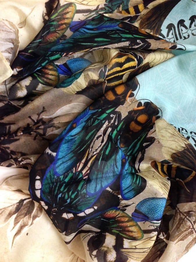 JoelleBoers-cosmictropicalia-scarf