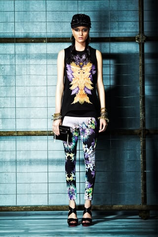 JustCavalli_resort2013_bloemen