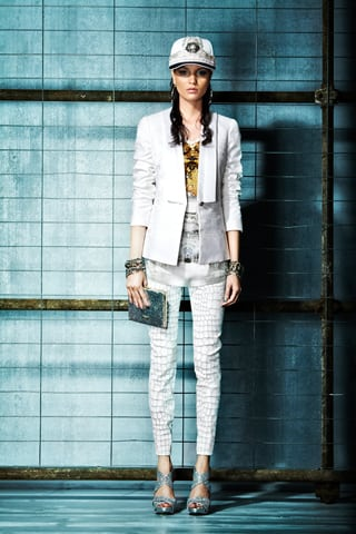 JustCavalli_resort2013_crocopants