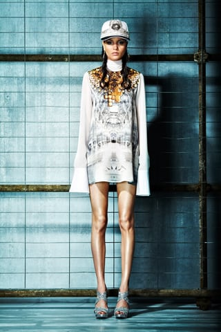 JustCavalli_resort2013_print