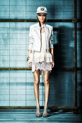 JustCavalli_resort2013_white