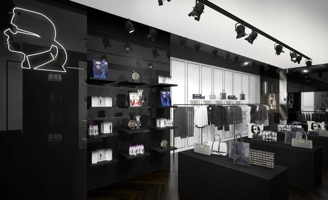 Karl_Amsterdam_store