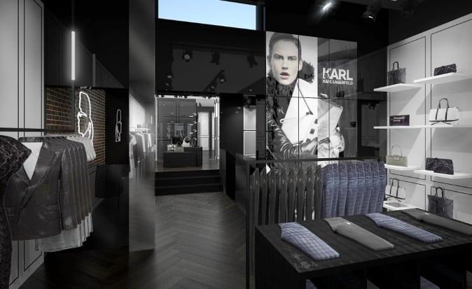 Karl_Amsterdam_winkel