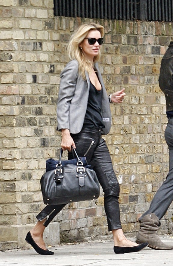 Kate-Moss-Soan-Trousers-e1307043723367