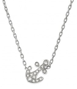 Kate_Moss_Fred_anker_ketting1