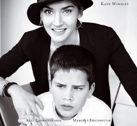 Kate_wINSLET_Book