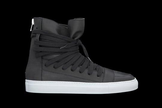 KrisvanAssche_sneakers_01