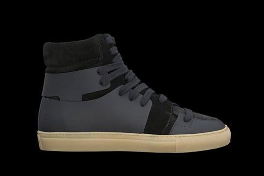 KrisvanAssche_sneakers_04