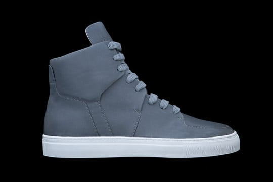 KrisvanAssche_sneakers_06