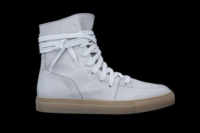 KrisvanAssche_sneakers_07