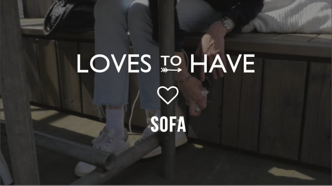 LTH-heart-Sofa3