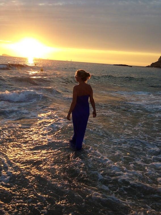 LaDress_Saint_water