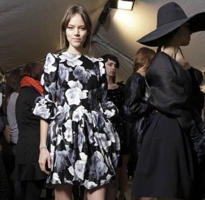 Lanvin_dress