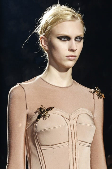 Lanvin_nude_insect