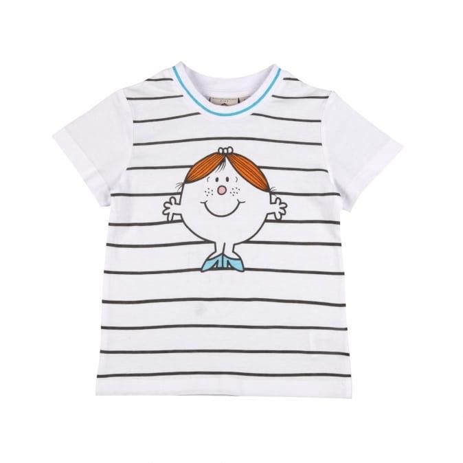 Little_Miss_Stella_shirt_kids