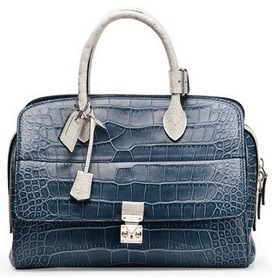 Louis-Vuitton-SS2012_bags_croco1