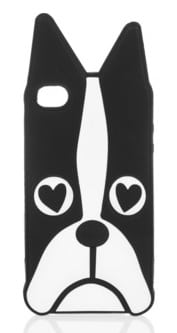 MBMJ_iPhonecase_hond