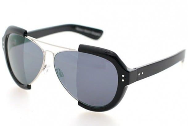 MaisonMartinMargiela_sunglasses_04