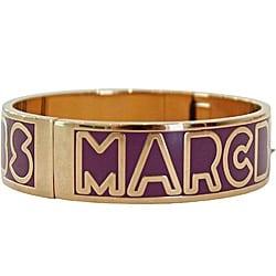 Marc by Marc Jacobs_bracelet