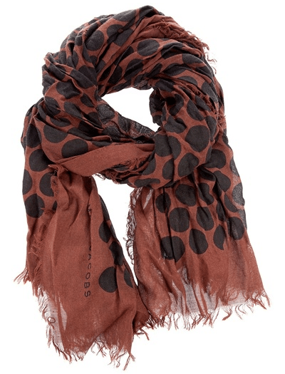 Marc_Jacobs_shawl_roest