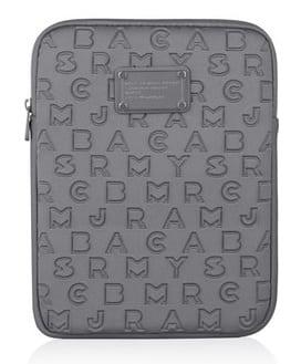 MarcbyMarcJacobs_iPad_case_grijs